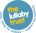 the_lullaby_trust