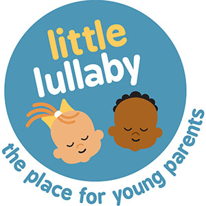 Little Lullaby logo