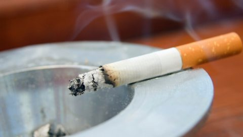 9 smoking myths – and the real facts behind them